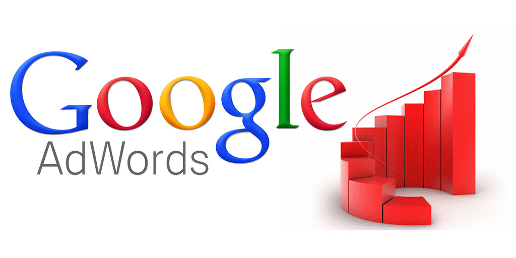 Pakar SEO Indonesia Jasa Adwords
