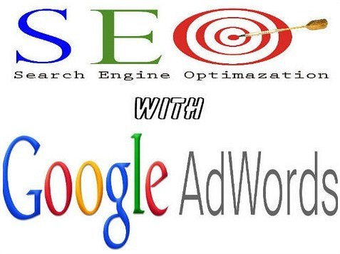 Pakar SEO Indonesia Jasa Adwords vs Jasa SEO